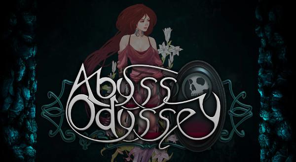 abyssodyssey_01