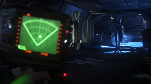 alien_isolation_alien_corridor