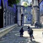 da_inquisition_screenshot_8