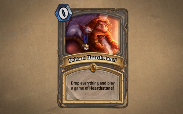 hearthstone_launched_card