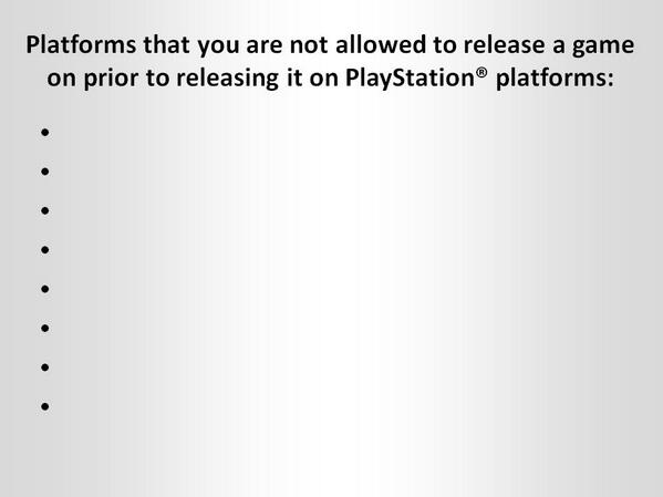 launch_parity_sony