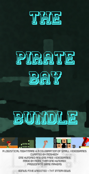 piratebaybundle