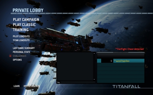titanfall_lobby_cheater_notification