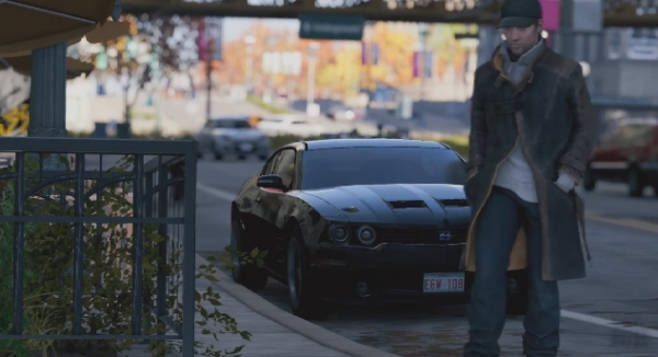 watch_dogs_welcome_to_chicago_vid_capture