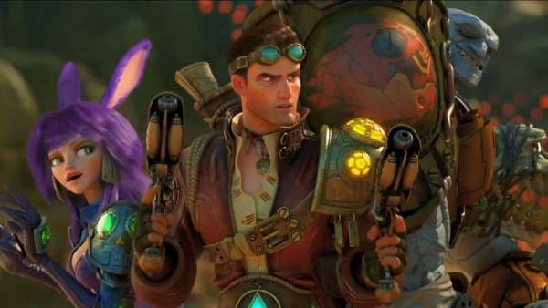 wildstar_trailer_cap