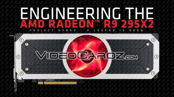 AMD Radeon R9 295X2 slide leak (1)