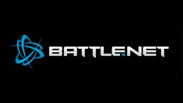 Battlenet_logo_black
