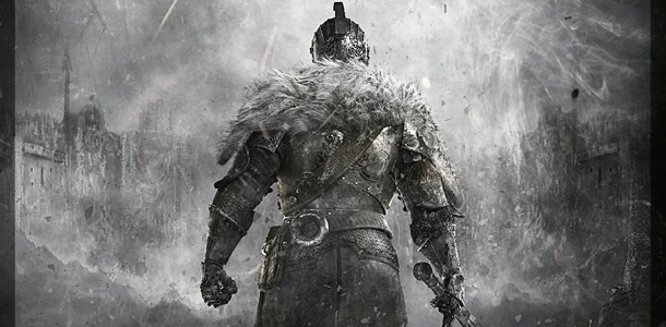 Dark-souls-2-review-featured