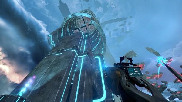 Deadlock-alpha2-06