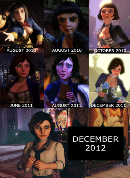 bioshock_infinite_liz_changes