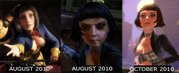 bioshock_infinite_liz_changes_cropped