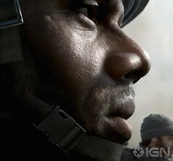 cod_sledgehammer_2014_soldiers