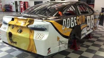 dogecoin-car-rear-876