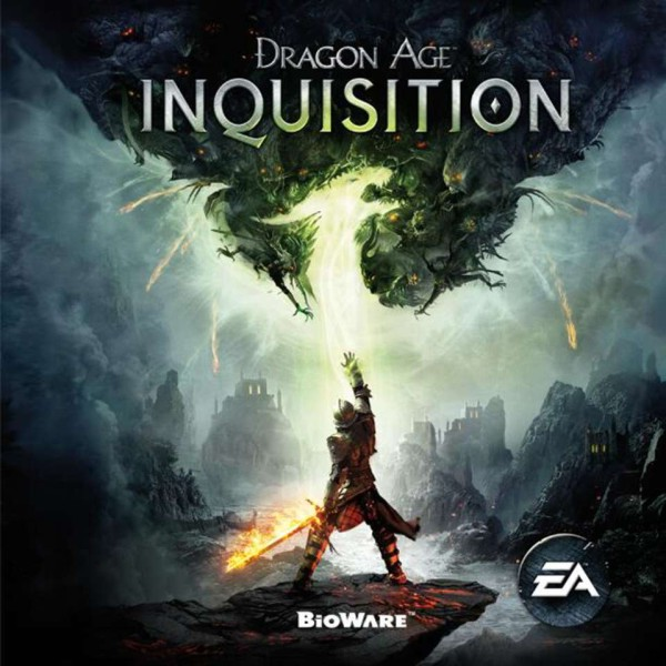 dragon_age_inquisition_box_art