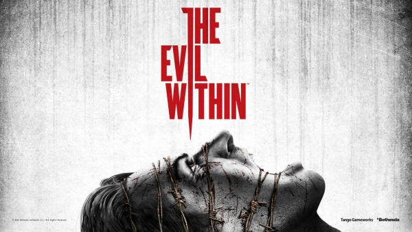 evil_within_face_wire_eeew_siff_puke