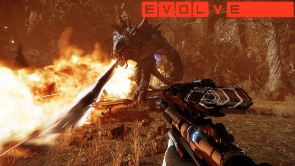 evolve_gameplay_trailer_header