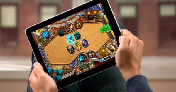 hearthstone_ipad