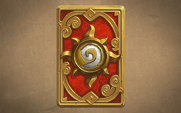 hearthstone_pandamonium_season_1_card_back