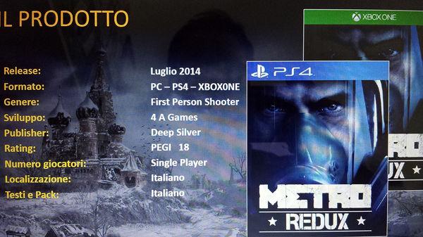 metro_redux_leak_factsheet