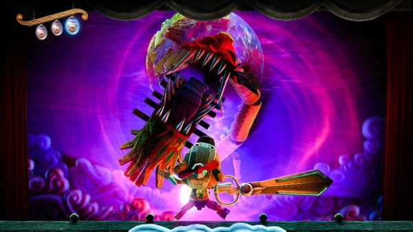 puppeteer_dragon_screenshot