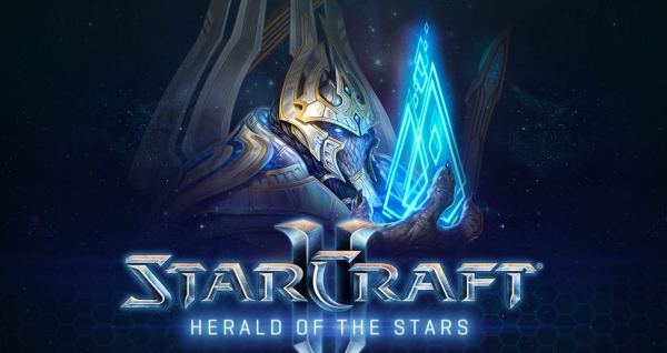 sc2_herald_of_the_stars