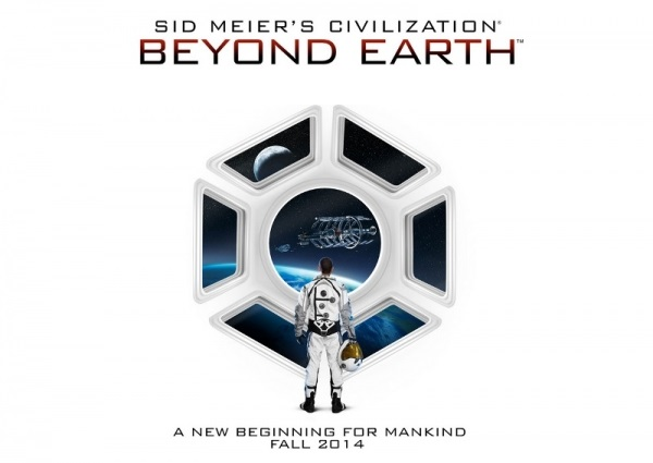 sid-meiers-civilization-beyond-earth