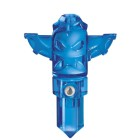 skylanders_trap_team_trap_crystal