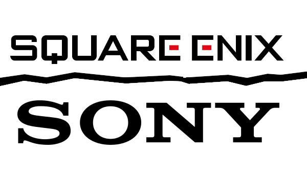 squareenix_01