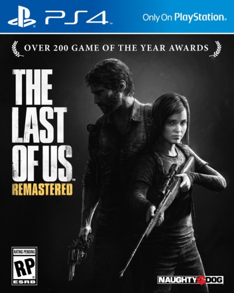 the_last_of_us_ps4_box_art