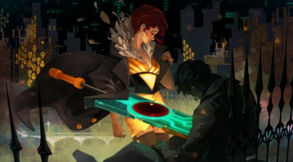 transistor_red_artwork