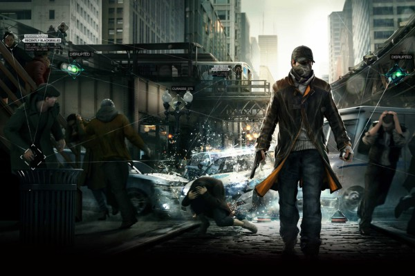 watch_dogs_artwork_splosions