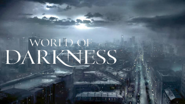 world_of_darkness
