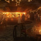 20000_leagues_tavern_internal