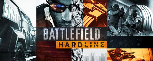 Battlefield-Hardline-image-1