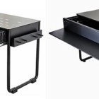 Lian Li PC DK01 and DK02 (1)