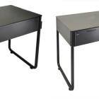 Lian Li PC DK01 and DK02 (2)