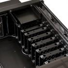 Lian Li PC DK01 and DK02 (6)