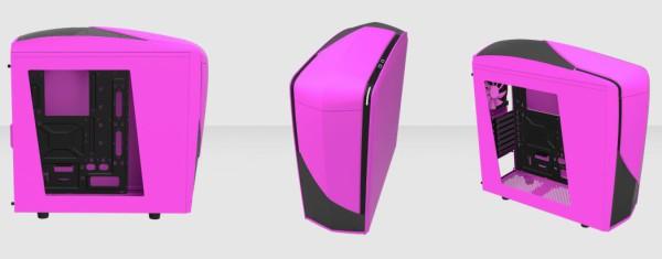 NZXT colour 3
