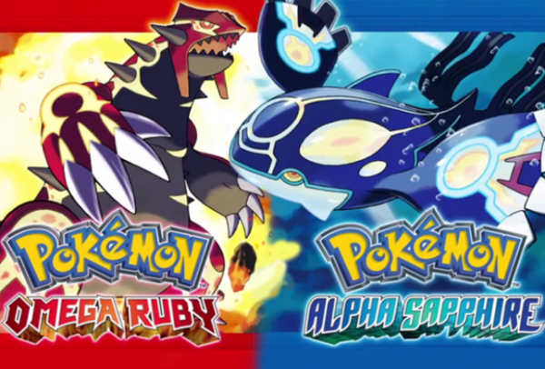 Pokemon-Omega-Ruby-and-Pokemon-Alpha-Sapphire