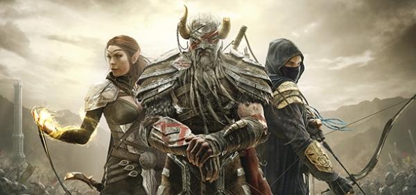 elder_scrolls_online_heroes