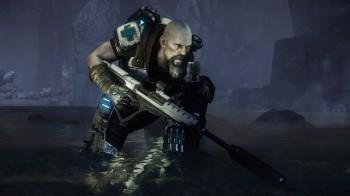 evolve_new_hunters_lazarus