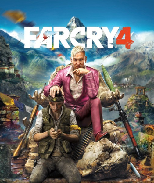 far_cry_4_reveal_2