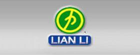 lianli_logo1