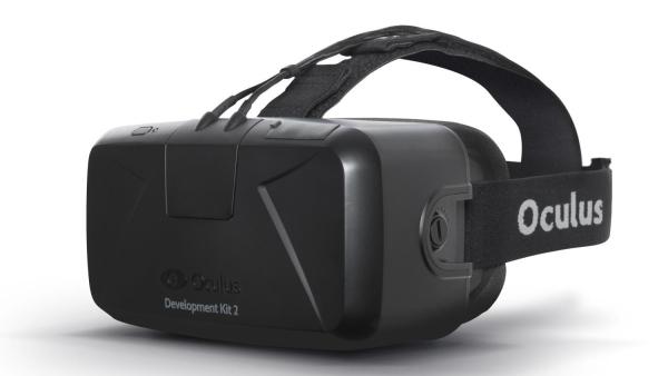 oculus_rift_devkit_2_final