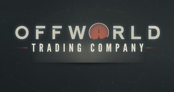 offworldtradingcompany_01