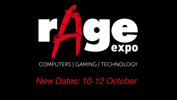 rage_2014_date_change