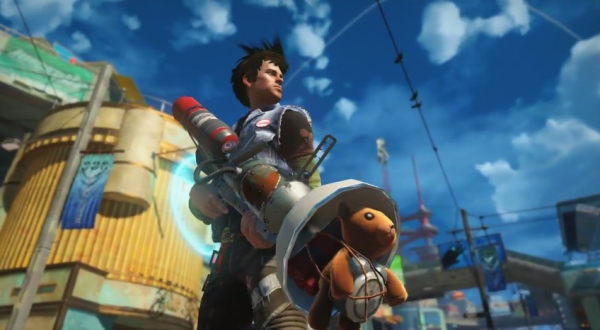 sunset_overdrive_tnteddy