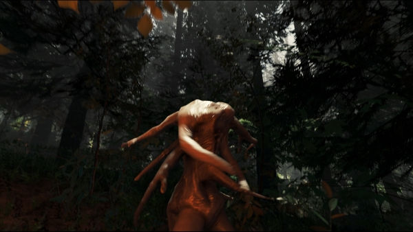the_forest_screenshot_3