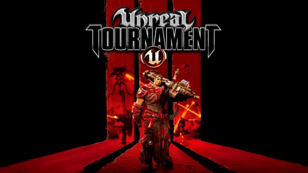 unreal_tournament_3-1280x720