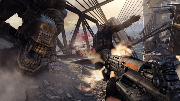 wolfenstein_new_order_screenshot_3